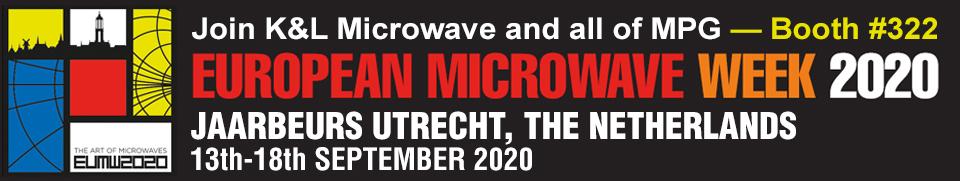 EuMW 2020
