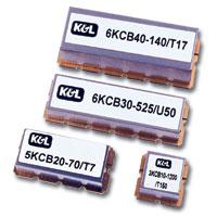KeL-com Image