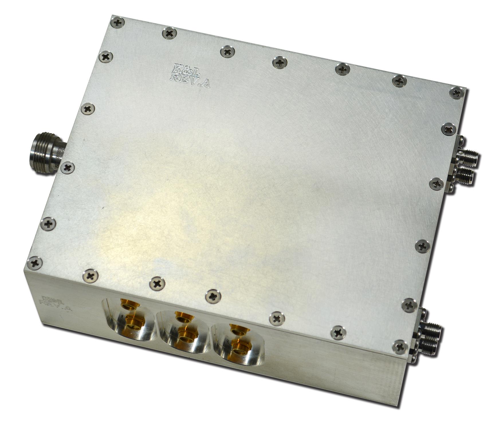 SPCL-00636