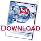 MPG K&L Catalog